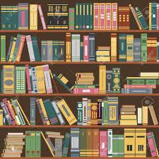 Libri che parlano di libri – parte 2