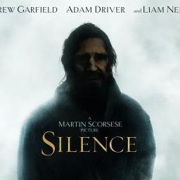 Silence: Martin Scorsese e il silenzio eloquente di Dio.