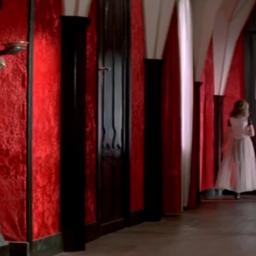 Dario Argento, Suspiria torna nei cinema: dal 30 gennaio al 1 febbraio 2017.