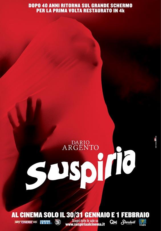 suspiria_locandina