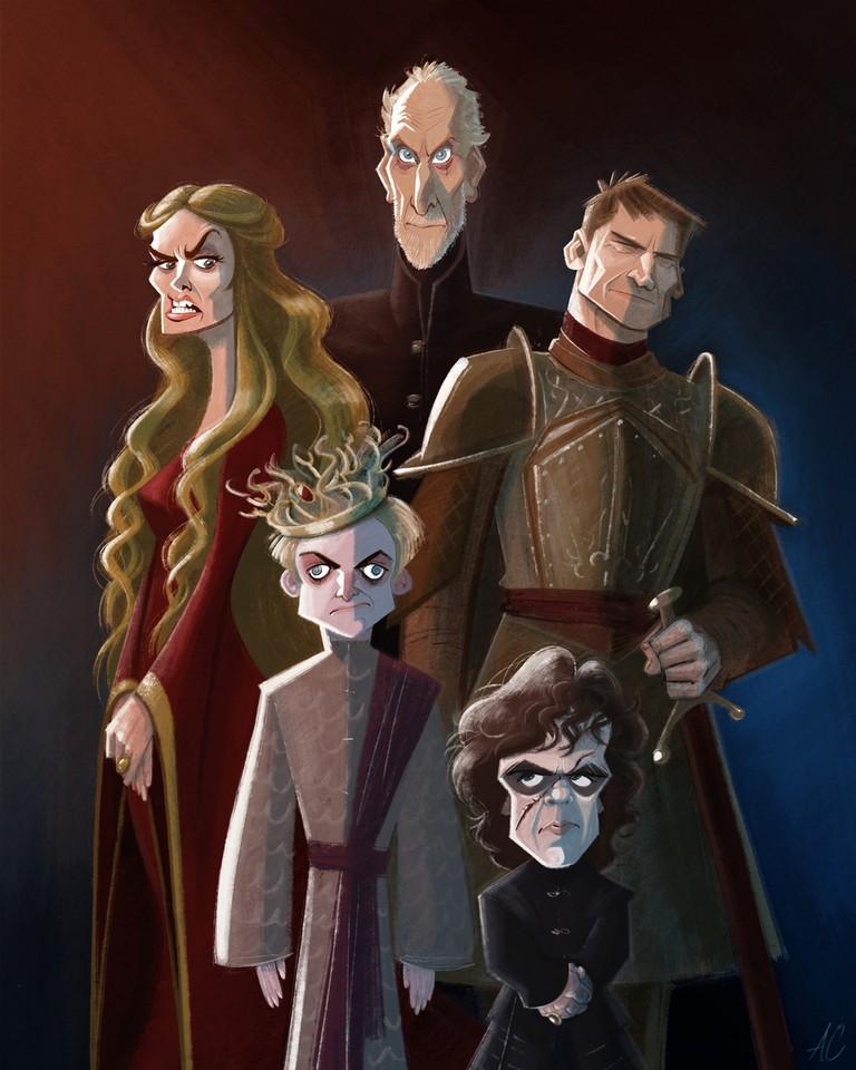 copia-di-immagine-2-lannister-family