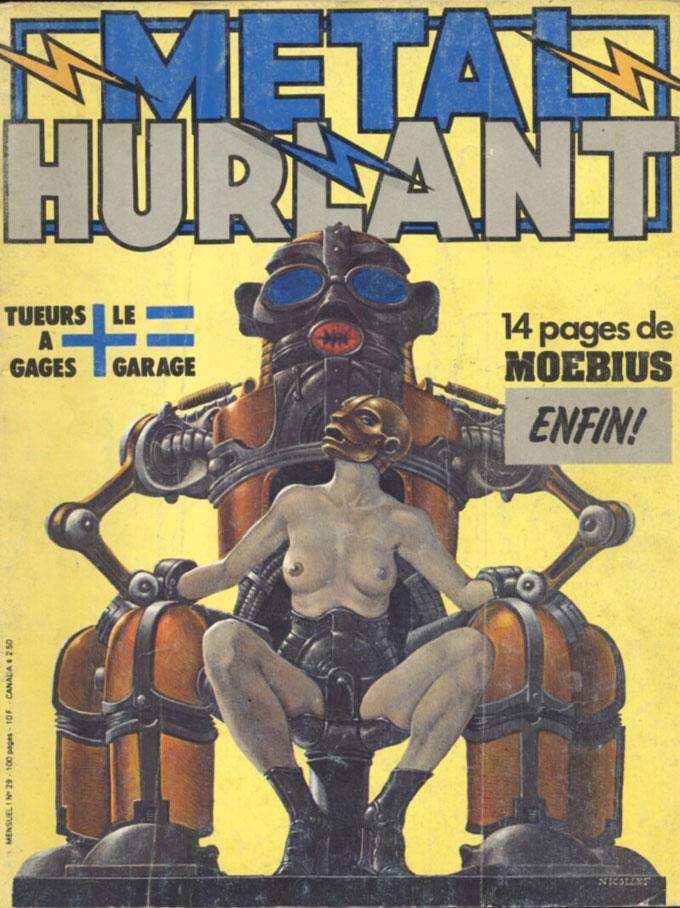 copia-di-metal-hurlant2-10-02-17