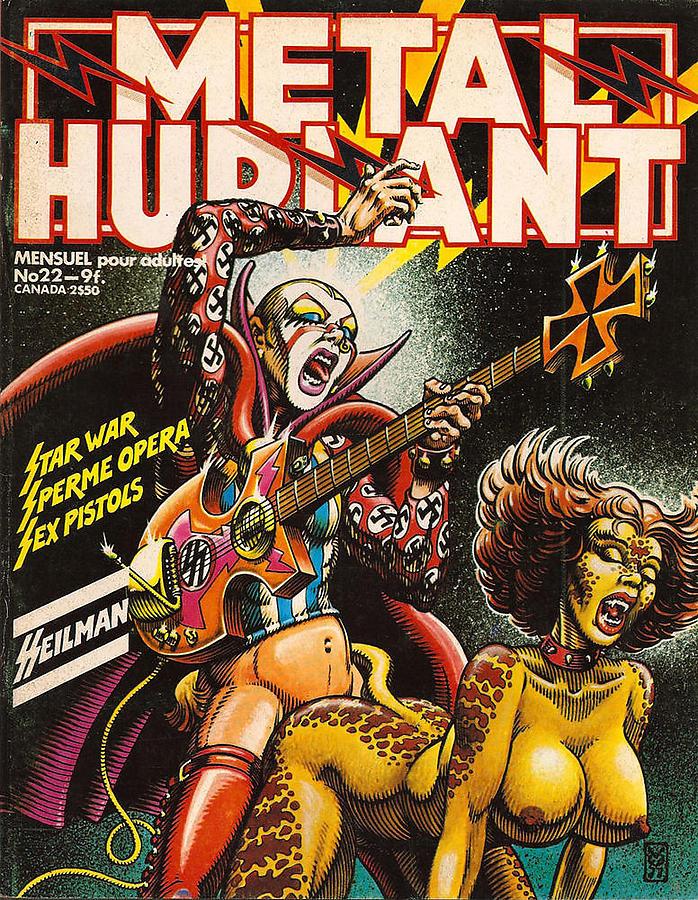 copia-di-metal-hurlant3-10-02-17