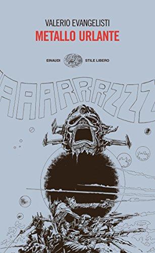 copia-di-metallo-urlante-druillet-copertina-10-02-17