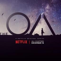 The OA: un'esperienza televisiva