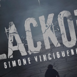 Blackout, di Simone Vinciguerra – Recensione