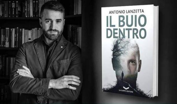 antonio-lanzetta-il-buio-dentro_1209219