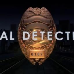 Real Detective: la frontiera del Docu- Crime