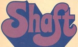 Shaft: il detective