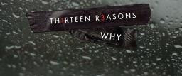 """A volte ritornano: """"Tredici"""" di Jay Asher – Recensione"""