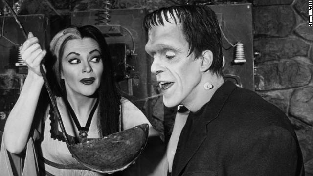 Copia di Munsters_3