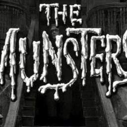Famiglie mostruose –  The Munsters