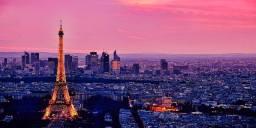 Giallo, noir e dintorni: 10 autori francesi che bisognerebbe conoscere