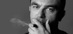 "Intervista a Gian Paolo Serino – ""Quando cadono le stelle"""