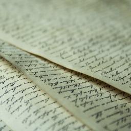 Saranno scrittori – I corsi di scrittura creativa