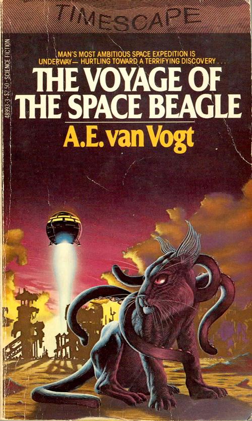 Alien_2_Van Vogt