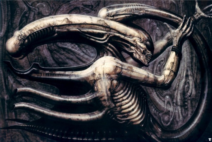 Alien_4_necronom-4 (1)