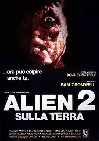 Alien_9_Alien2SullaTerra