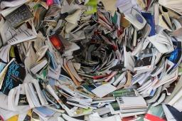 Saranno scrittori – Libri per scrivere
