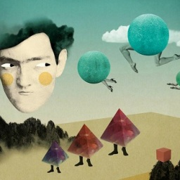 Il Realismo Magico: Julio Cortazar, Storie di Cronopios e di Famas
