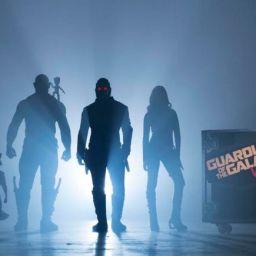 Guardiani della galassia Vol. 2: un film per tutti
