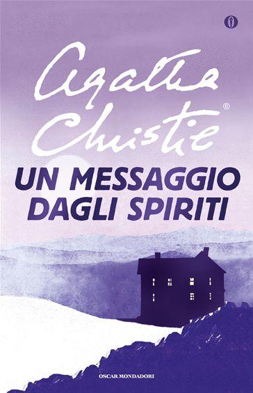 Unmessaggiodaglispiriti_cover_14052017