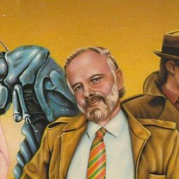Philip K. Dick: primi anni