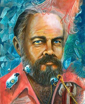 Philip K. Dick_ primi anni_fig2_16-5-2017