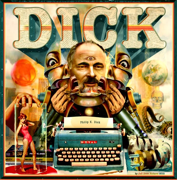 Philip K. Dick_ primi anni_fig3_16-5-2017