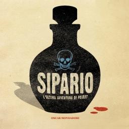 Eccezioni alla regola nel romanzo giallo – Sipario, l'ultima avventura di Hercule Poirot