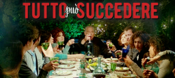 Tutto Può Succedere: una fiction RAI di successo