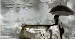 Philip K. Dick: Occhio nel cielo