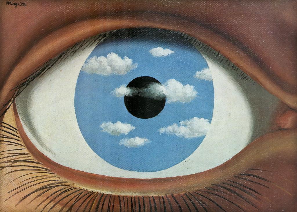 Copia di Occhio nel cielo_fig3_5-6-2017_