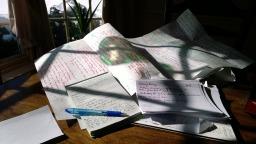 Saranno scrittori: Scrivere per essere letti