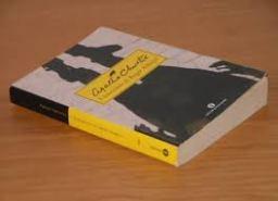 Eccezioni alla regola nel romanzo giallo: le parole rivelatrici di Agatha Christie