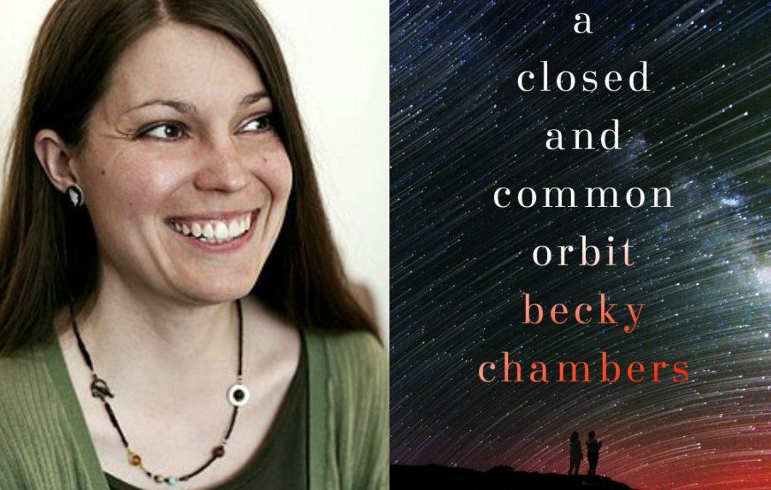 a closed and common orbit copertina - 21 - 8 - 17