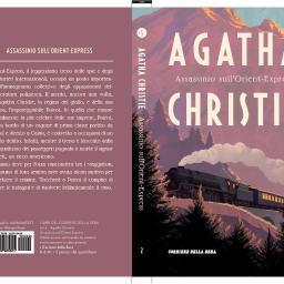 Eccezioni alla regola nel romanzo giallo: giustizia tardiva sull'Orient Express