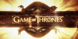 """""""L'inverno è arrivato"""": Il ritorno del Trono di Spade"""