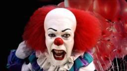 Chi ha paura dei clown? Una buffa storia di terrore
