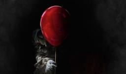 Stephen King al cinema: aspettando il nuovo IT