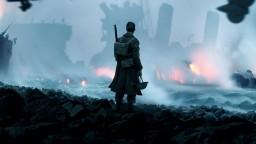 Dunkirk e l'esperienza della guerra secondo Nolan