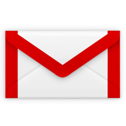 Nuovo indirizzo email per Rivista Fralerighe