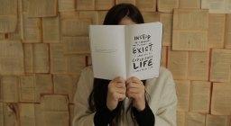 Penne in Valigia: Scrivere Quando Tutto Va Storto
