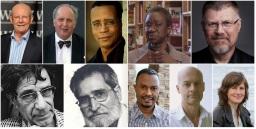 Giallo, noir e dintorni: il Giallo del Continente Nero, i 10 autori imprescindibili