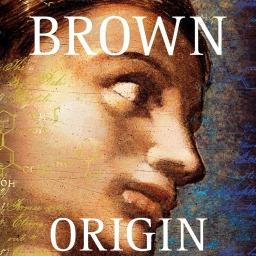 In libreria Origin, di Dan Brown. Leggi l'anteprima gratuita.