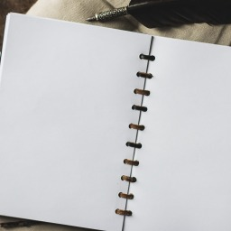 Saranno Scrittori – La paura del foglio bianco: l'incipit