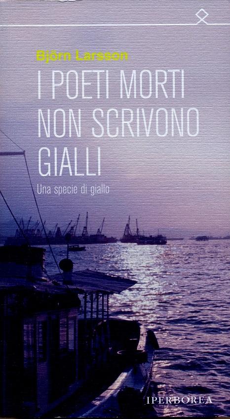 I_poeti_morti_non_scivono_gialli