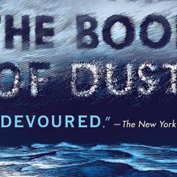 Il Libro della Polvere: la Belle Sauvage, di Philip Pullman