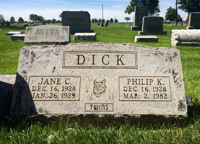 Philip K. Dick- L'Esegesi, 2-3-74  e Valis_fig.3_9-11-2017.jpg.jpg