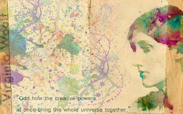 Virginia_Woolf_Laura-Miller.png
